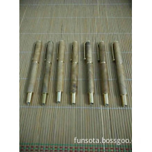 A good gift gifts home travel and leisure business owners Li Fu import Watkins Nan pen collection