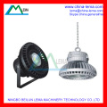 Highbay luce LED ZCG-005