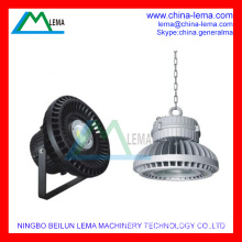 ZCG-005 LED Highbay luz