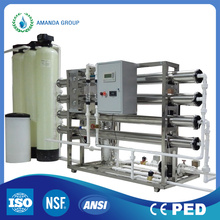 Drinking Water Reverse Osmosis Water Filter
