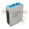 Capteur photoélectrique de suppression d'arrière-plan de l'industrie des ascenseurs (PTB)