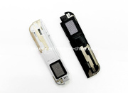 Cell Phone Accessory for Samsung I9100 Ringing Original and New
