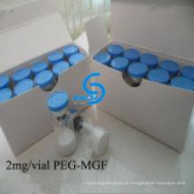 Metalotioneínas T-A006 (Mts) / Mt-1 com Peptídeo liofilizado com 99% de Pureza