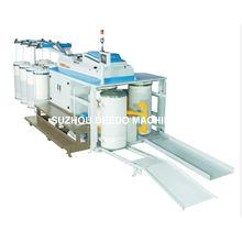 Tmfd101L High Production Drawing Machine