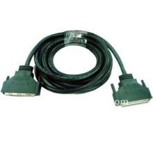 Câble SCSI 100Pin (ERC296)