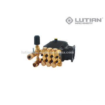 Plunger Pump for High Pressure Washer (3WZ-1508A)
