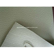 Good Colour Fastnessfurniture Leather PVC -Md126