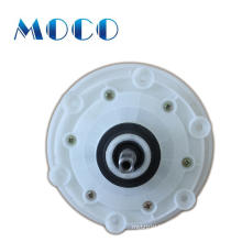With 9 years experience manufacture supply cheap high quality washing machine parts sharp