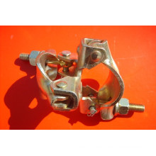 Drop Forged En74 Couplers Clamps Made in China