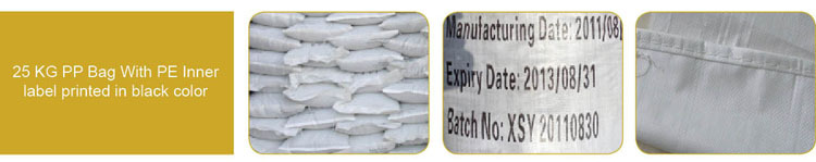 fertilizer package