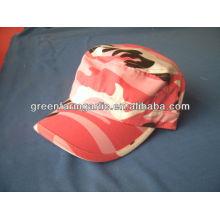 Sombrero casual