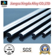 4j36/ K93600// Invar 36/ 1.3912 Precision Alloy Bar