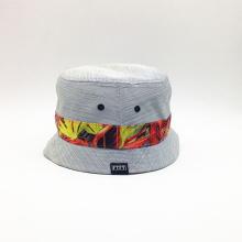 2016 New Hot Custom Bucket Cap (ACEW165)