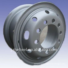Tractor Wheels,Farming Wheels of 22.5x11.75""