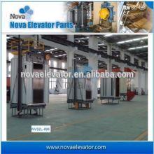 Cabin Manufacture/ Elevator Supply/ NOVA Elevator