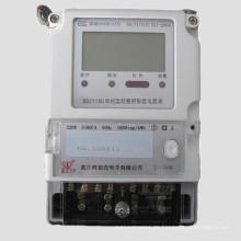 Fernbedienung Smart Current Meter mit Bedarfsmessung (DDZY150 / CZ)