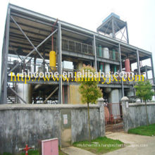 5-100T/D Small Non-acid Biodiesel Machine Price and Biodiesel Plant for Sale