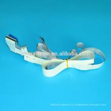 Кабель материнская плата для принтера Epson принтера 3880 3800
