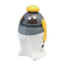 Espremedor de citrinos adorável de 200W (WFJ-3381)