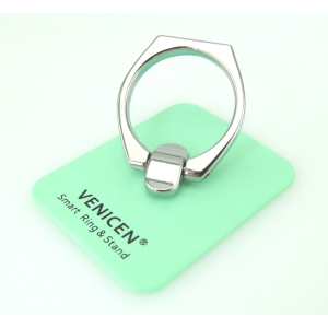Factory custom LOGO mobile phone universal ring grip