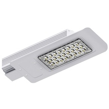 Warranty High Brightness Road Street Light