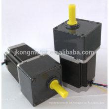 57MM nema23 gearbox stepper motor with CE ROHS