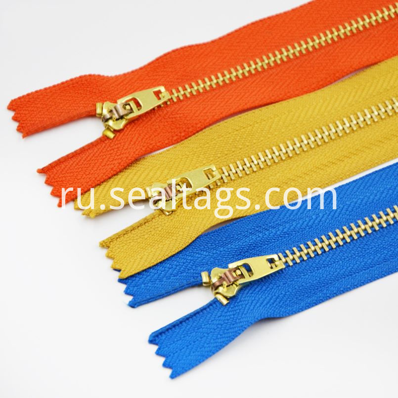 Where Can I Buy Ykk Zippers
