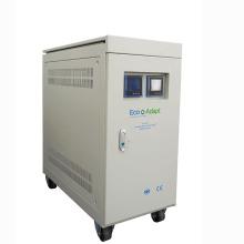 3 Fix Taps Энергосберегающий трансформатор (75 кВА, 100 кВА, 125 кВА)
