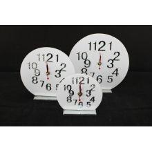 Table & Desk Clocks