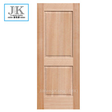 JHK-Popular Immaterial Deep Construction Door Skin