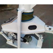 Grain Seed Gravity Destoner Machine