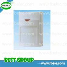 Piezo Sensor PIR Fbpir-2