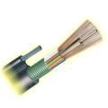 Figure 8 Self-Support Singlemode 72 Core Optical Fiber Cable