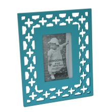 Laser Photo Frame for Home Decoration