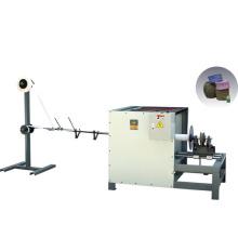 Papierseilherstellungsmaschine