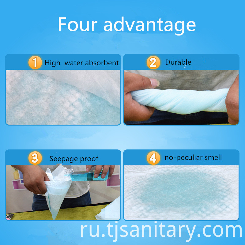Cheap Wholesale Eco Friendly Non Woven High 1