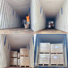 Factory Direct Sale 300% Adsorption Rate Dry Strip Super Dry Calcium Chloride Desiccant for Container