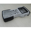Hi-Quality Injection Parts in Remote Control, China Manufacturer, Double Material Injection (LW-10013)