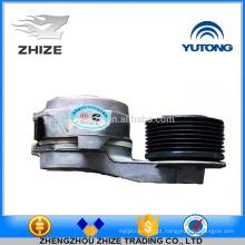 Peça de reposição de ônibus de alta qualidade 1025-00064 Tensor de Correia para Yutong ZK6760DAA / ZK6930H