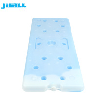 Medical Transport Coolers Large Cooler Ice Packs