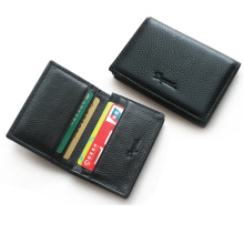 bus card holder casual design