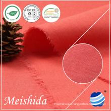 MEISHIDA natural linen women's clothing 21 * 21 / 52 * 53
