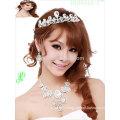 Wholesale Cheap Bridal Queen, Wholesale Jewelry Tiaras Crown