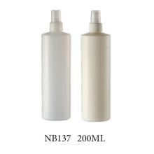 Kunststoff HDPE Dispenser Sprayer Flasche (NB116)