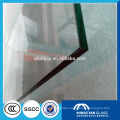best price glass elevator cabin tempered building safety glass