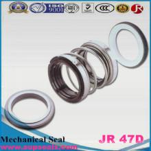 Joint mécanique double pression 47D