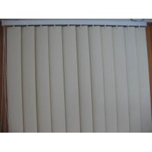 Вертикальные жалюзи 89 мм / 127 мм (SGD-V-3310)