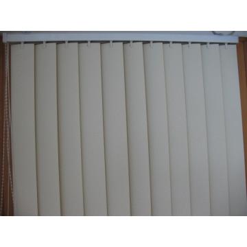 Persianas verticais de 89 mm / 127 mm (SGD-V-3310)