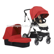 good baby stroller wholesale
