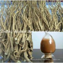 Raiz 100% Natural Thorowax Chinesa para Resfriado e Influenza
